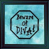 Diva Signs